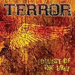 Terror Lowest Of The Low (Explicit Version)
