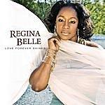 Regina Belle Love Forever Shines