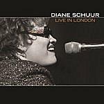 Diane Schuur Live In London