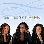 Trin-i-tee 5:7 Listen