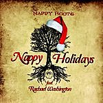 Nappy Roots Nappy Holidays (Stay A While)