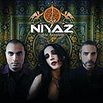 Niyaz Nine Heavens (Acoustic)