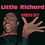 Little Richard Kansas City
