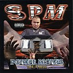 Spm Power Moves: The Table (Explicit)