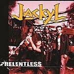 Jackyl Relentless