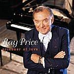 Ray Price Prisoner Of Love