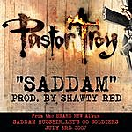 Pastor Troy Saddam (Explicit Version)