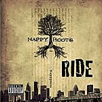 Nappy Roots Ride