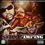 Pimp C Still Pimping