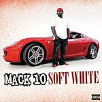 Mack 10 Soft White