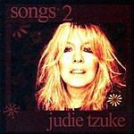 Judie Tzuke Songs 2