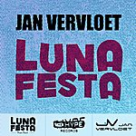 Jan Vervloet Luna Festa