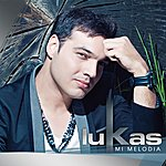 Lukas Mi Melodia