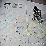 Cypress Silly Flow