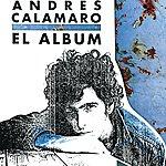 Andrés Calamaro El Album