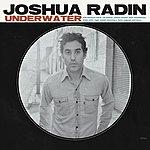 Joshua Radin Underwater