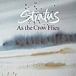 Stratus As The Crow Flies