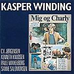 Kasper Winding Mig Og Charly (2012 - Remastered)