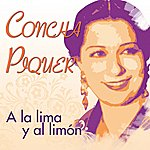 Concha Piquer A La Lima Y Al Limón