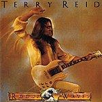 Terry Reid Rogue Waves