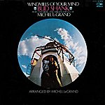 Bud Shank Windmills Of Your Mind