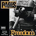 Paris Freedom (Parental Advisory)