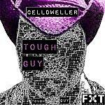 Celldweller Tough Guy (Single)