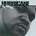 The Hurricane The Hurra