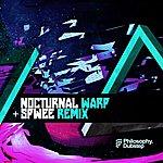 Nocturnal Warp