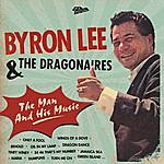Byron Lee & The Dragonaires The Man And His Music