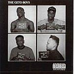 Geto Boys The Geto Boys