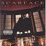 Scarface The Untouchable