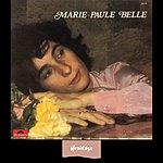 Marie-Paule Belle Heritage - Celui - (1976) / Bam (1971) (E-Album)