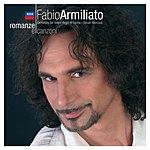 Fabio Armiliato Romanze E Canzoni