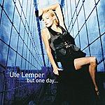 Ute Lemper Ute Lemper - But One Day...
