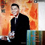 Johnny Hartman All Of Me: The Debonair Mr. Hartman
