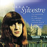 Anne Sylvestre T'en Souviens-Tu La Seine