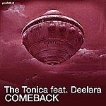 Tonica Comeback