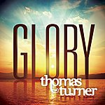 Thomas Turner Glory