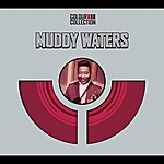 Muddy Waters Colour Collection (International Version)