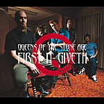 Queens Of The Stone Age First It Giveth (International Version)