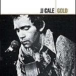 J.J. Cale Gold (International Version)