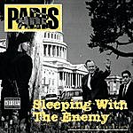 Paris Sleeping With The Enemy (The Deluxe Edition)(Parental Advisory)