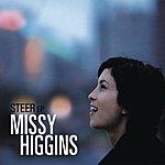 Missy Higgins Steer (Ep)