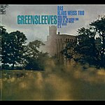 Klaus Weiss Orchestra Greensleeves