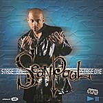 Sean Paul Stage One (Parental Advisory)