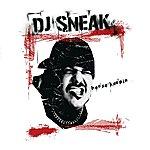 DJ Sneak Housekeepin