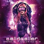 Celldweller Soundtrack For The Voices In My Head Vol. 02
