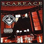 Scarface The Untouchable (Screwed & Chopped)