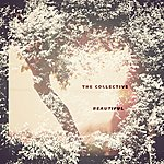 The Collective Beautiful